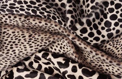 Cortina leather - Hides Cavallo