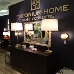 Best of International Home Furnishings Show in Atlanta