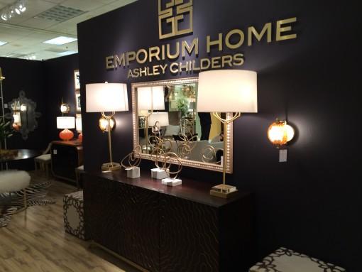 Best of international home furnishings show in atlanta for International decor furniture