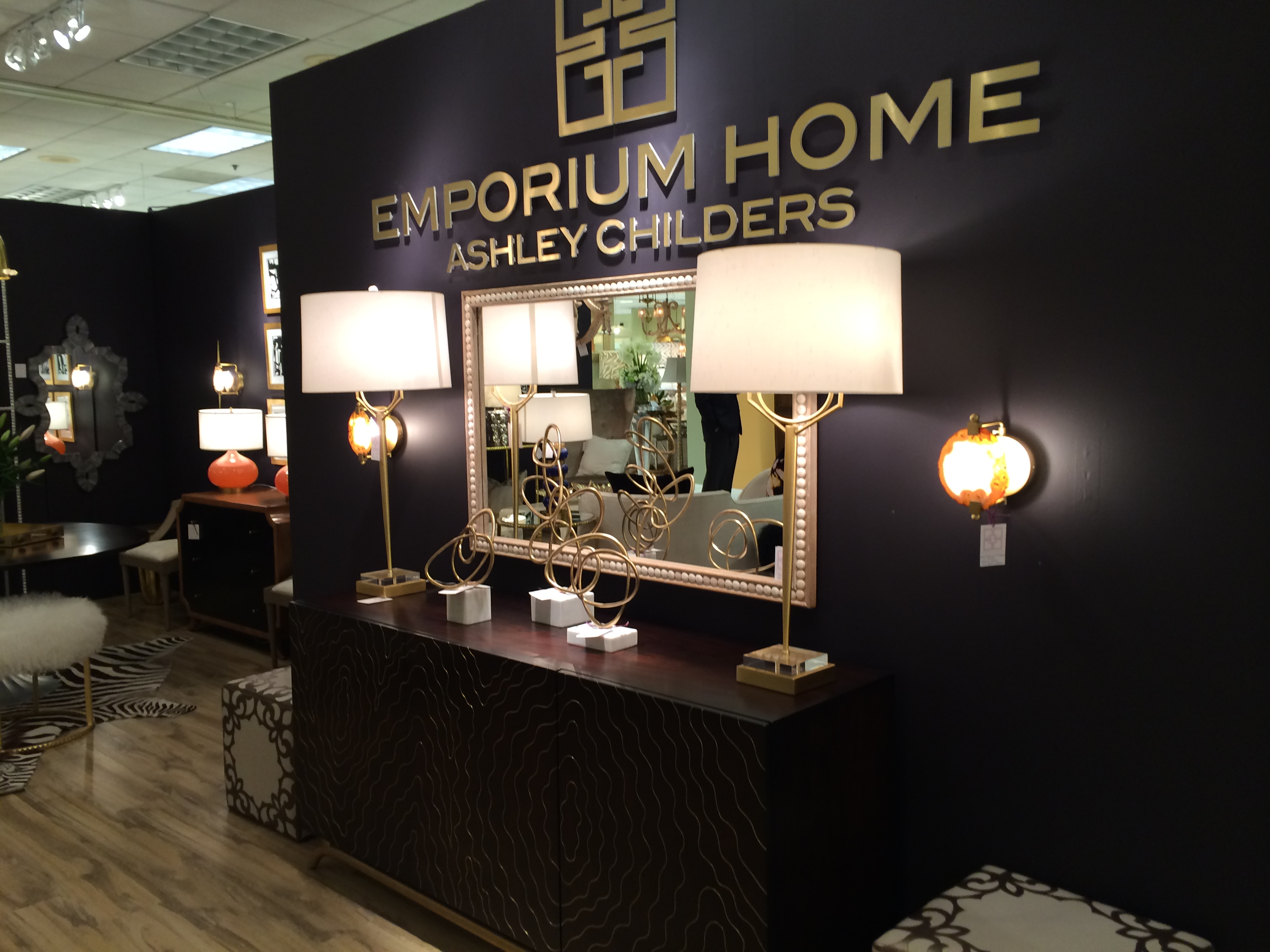 Best Of International Home Furnishings Show In Atlanta Splendid - International home interiors