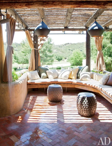 Earthtones Archives Splendid Habitat Interior Design And Style Ideas For Your Home