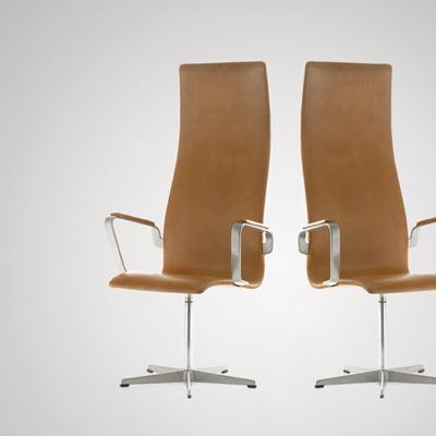 arne jacobsen office chair. Arne-jacobsen-oxford-chair-high Arne Jacobsen Office Chair