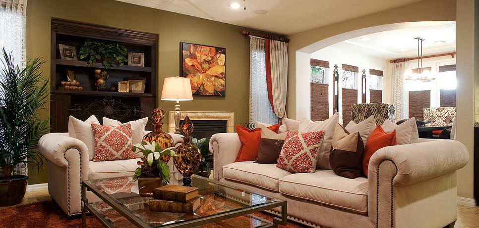 African american interior designers archives splendid for Best american interior designers