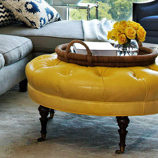 Fine Modern Or Classic The Ever Versatile Ottman Inzonedesignstudio Interior Chair Design Inzonedesignstudiocom