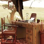 Great Ideas To Create A Small Office Space Almost Anywhere