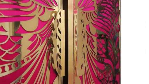 mademoiselle-armoire