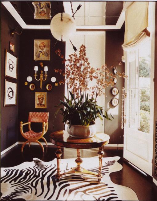 Design trends archives page 2 of 3 splendid habitat for Kelly w interior designer