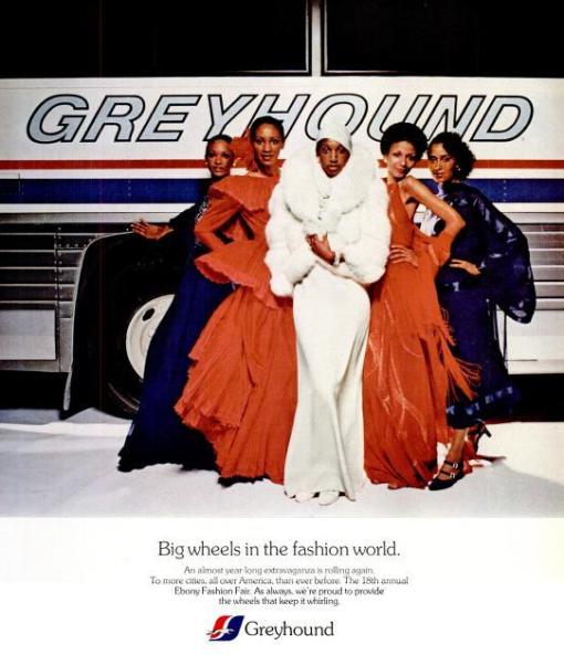 EFF Greyhound poster