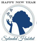 SHLogo Happy New Year
