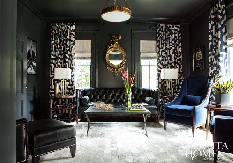 design trend the new tribal vibe in interiors is straight out of africa - Inspired Home Design
