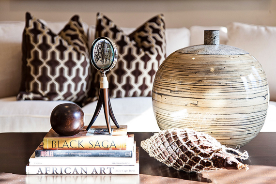 Design trend the new tribal vibe in interiors is straight for Ty pennington bedroom designs