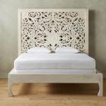 Splendid Spotlight: I'm Loving The Anthropologie Furniture Collection