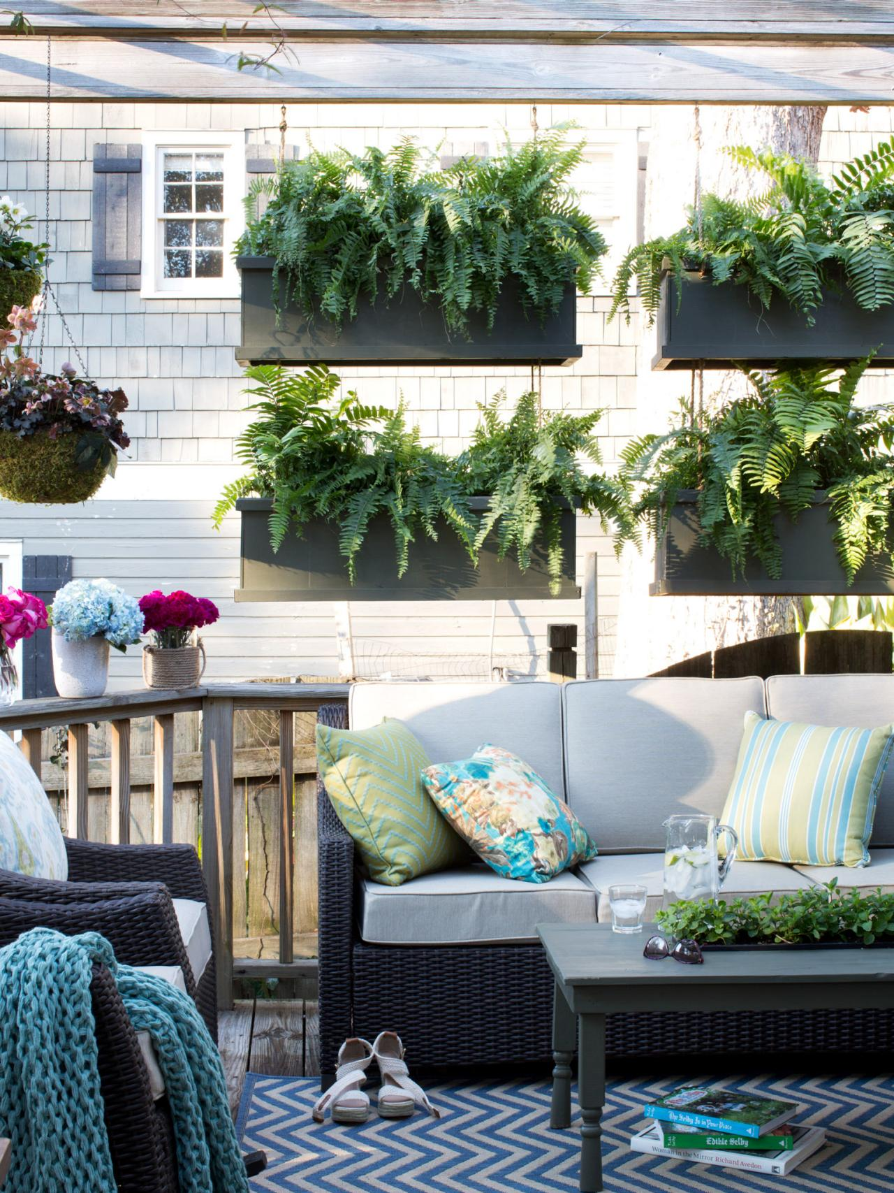 Best Of Living Spaces Patio Furniture
