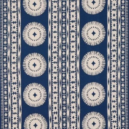 MaryMcDonald fabrics Schumacher