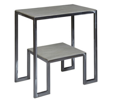 Wooten_Iron table - Tritter Feefer