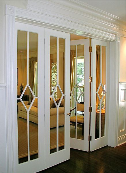 Ideas To Wow Your Home With Chair Rail Molding