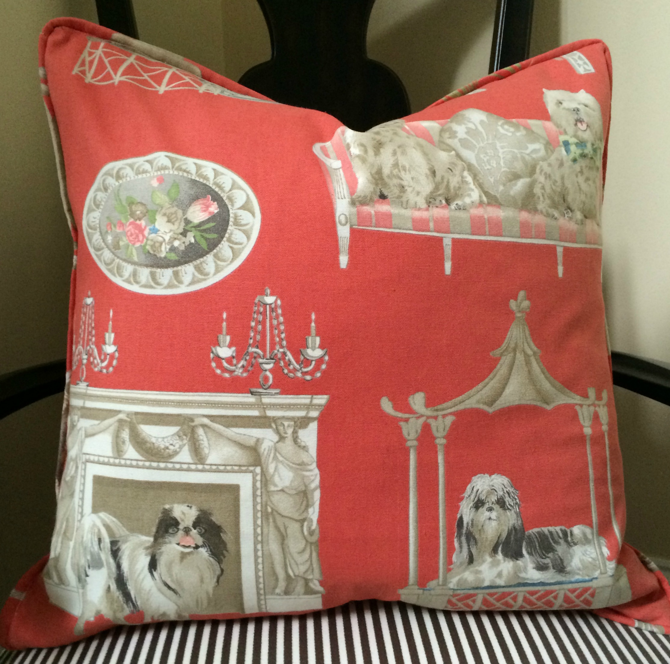 Home Decor For Dog Lovers