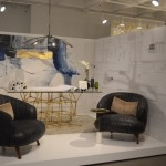 Design Trends From The International Home & Gift Show Fall 2015