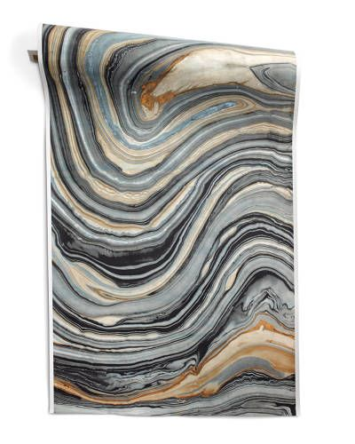 agate wallpaper borders with rocks - photo #40