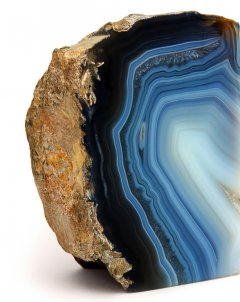 Agate Home Accessories