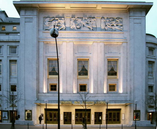 African Americans Influencing Interior Design You Should Know Part 2 moreover Design Styles Art Deco Design Influences On The World Of Art Architecture Part 1 further  on design styles seriously glamorous designs from art deco master