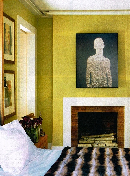 chartreuse room wwwpixsharkcom images galleries with