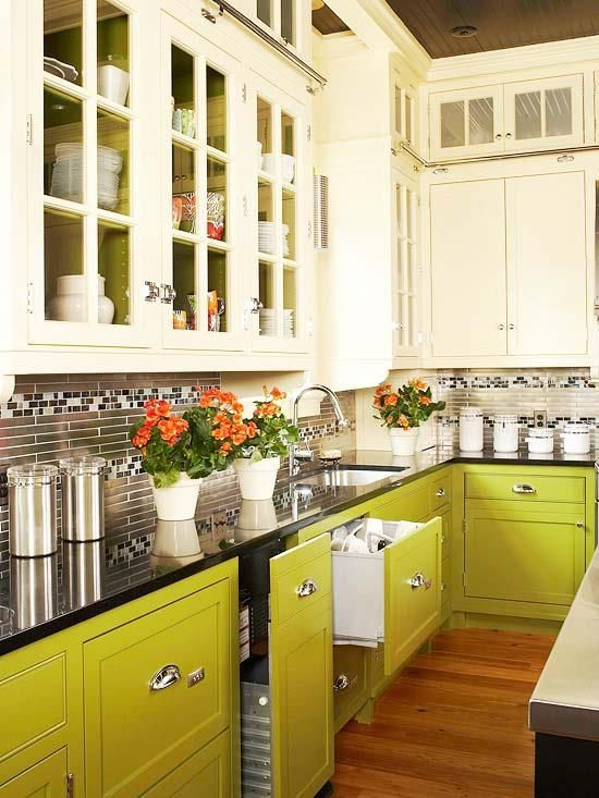 Chartreuse Kitchen Accessories Kitchen Appliances Tips And Review