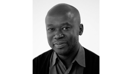 David Adjaye Architect - African American