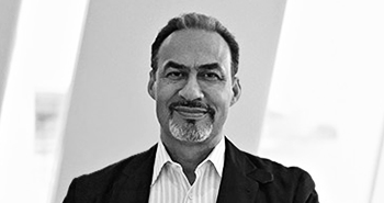 Phillip Freelon Architect - African American History Museum
