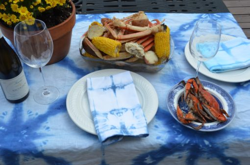 low country boil recipe - Splendid Habitat