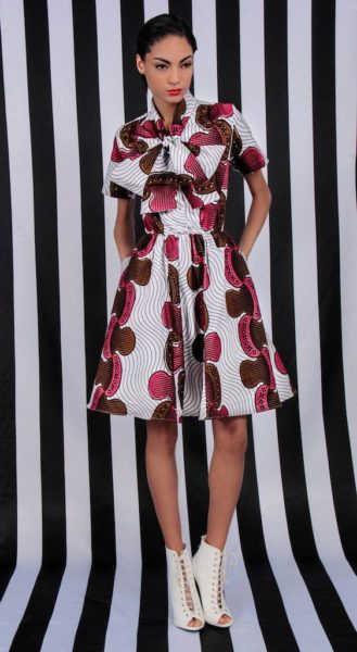 demestiksnewyork-ankara-print-dress