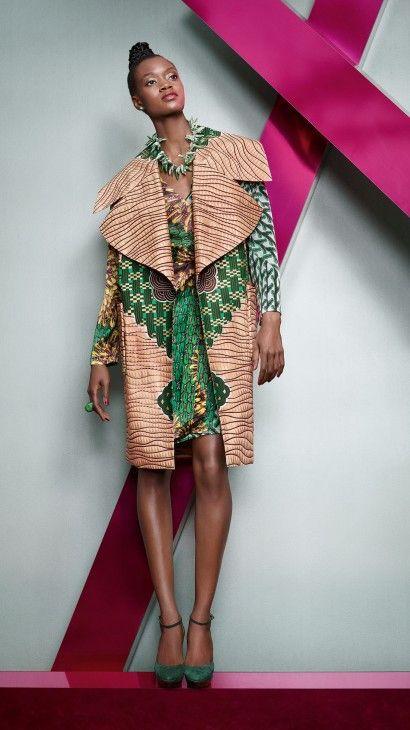 vlisco-ankara-african-fabircs-suit