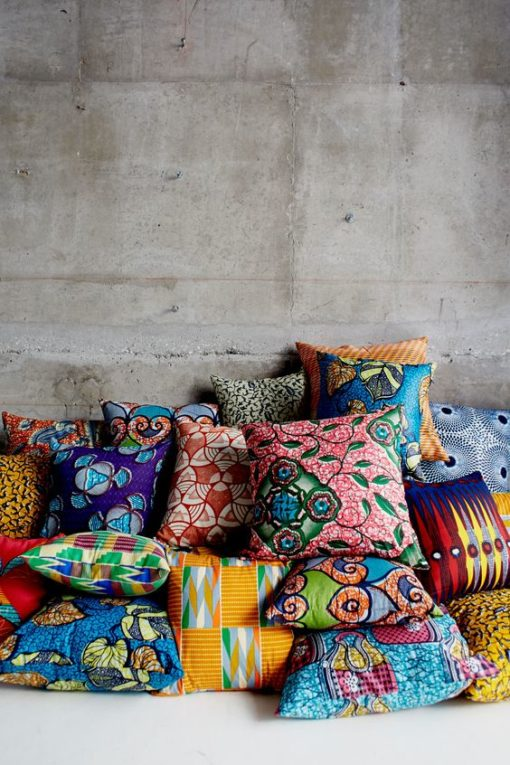 wax-printed-batik-pillows-from-ghana-by-project-bly